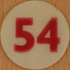 19584475133_0d27ba8e9f_t
