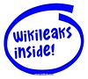 Wikileaks inside!