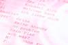 5485602175_f5cc3ca798_t