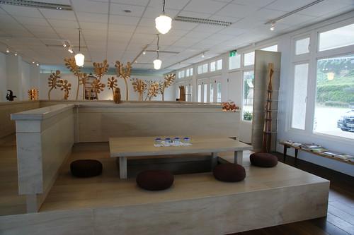 20110306 德佈咖啡Debut Cafe