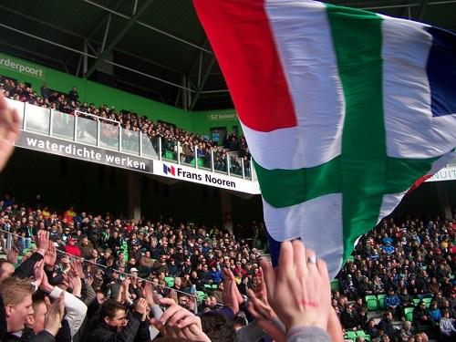 5502905326 2752982672 FC Groningen   Heracles Almelo 1 4, 6 maart 2011