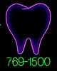 5389722984_031c3ba7f4_t