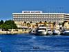 Hotel Melia (Alicante)