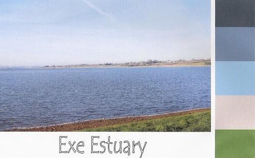 ExEstuary