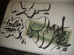 1dollartagz1a photo by OG_SLICK