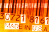 5456535262_c82f56f0d2_t