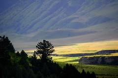 Tibet བོད།, Kham ཁམས།, Derge county སྡེ་དགེ། photo by reurinkjan