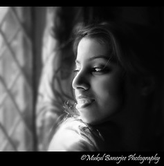 Tania_1_v1(BW) photo by Mukul Banerjee (www.mukulbanerjee.com)