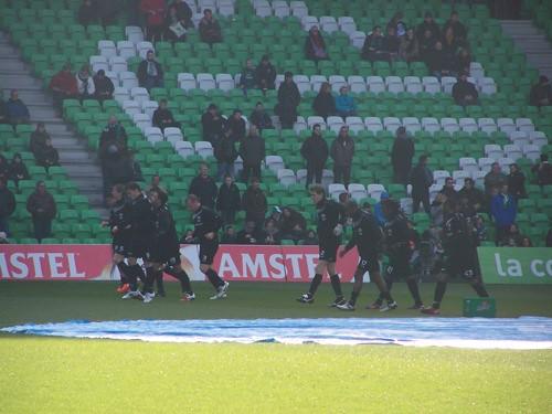 5502906844 32940c44ed FC Groningen   Heracles Almelo 1 4, 6 maart 2011