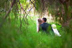 Voyeur of Love photo by Extra Medium