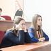 VikaTitova_20150517_105137