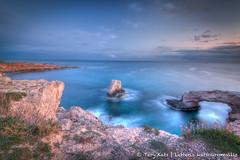 Agioi Anargiroi - Protaras - Cyprus photo by TeryKats