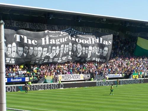 5676522007 ec72af663b ADO Den Haag   FC Groningen 2 4, 1 mei 2011