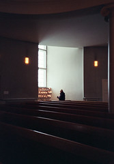 Religion photo by Rixatrix