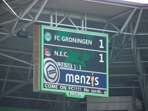 5652678705 5191297530 FC Groningen   NEC 3 1, 24 april 2011