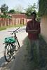 5626471801_ccec18633f_t