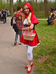 Elf Fantasy Fair 2011, Haarzuilens, 063 photo by Andy von der Wurm