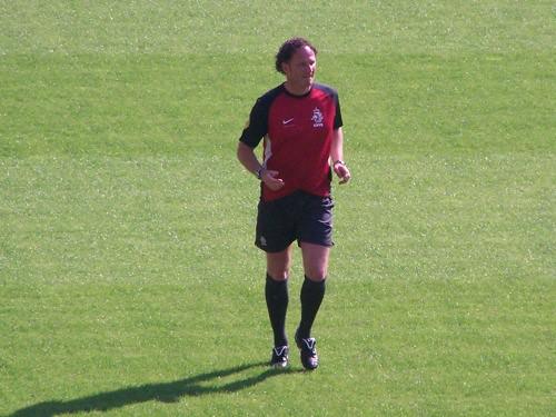 5652680253 f884c9cd2f FC Groningen   NEC 3 1, 24 april 2011