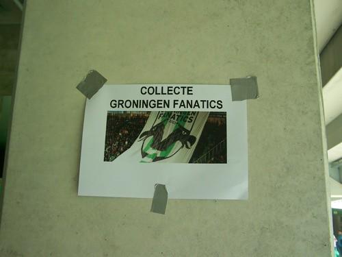5652680949 de07804085 FC Groningen   NEC 3 1, 24 april 2011