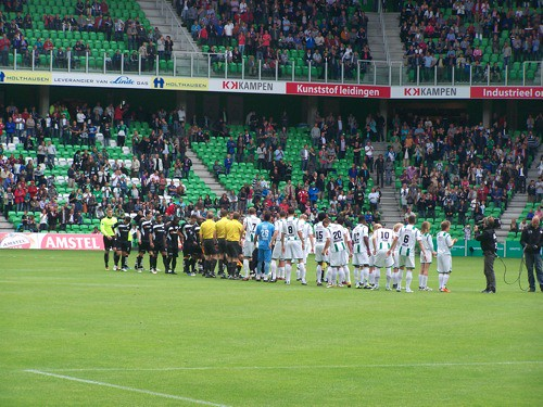 5746858704 45a9f17f4a FC Groningen   Heracles Almelo 2 1, 22 mei 2011 (Play Offs)