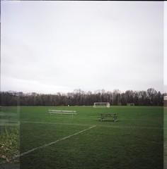 Field photo by Inside_man