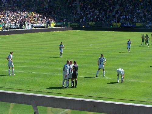 5676524883 2ccbc03499 ADO Den Haag   FC Groningen 2 4, 1 mei 2011