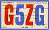 19636040159_105ef2e2ca_t