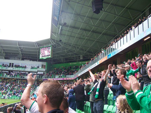 5746308677 5ecd82cd1f FC Groningen   Heracles Almelo 2 1, 22 mei 2011 (Play Offs)