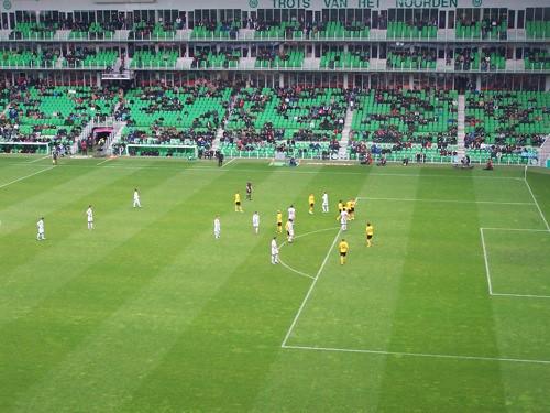 6933788230 1fa627944e FC Groningen   Roda JC 0 1, 15 april 2012