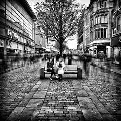 326|365 photo by PeterChinnock