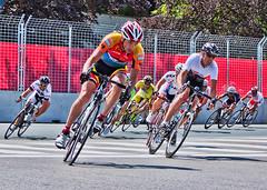 CHIN Picnic Bike Races (81) photo by thelearningcurvedotca