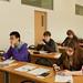 VikaTitova_20120422_114935