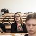 VikaTitova_20150517_130534