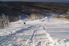 December 13, 2010 Holy SNOW!!! 041