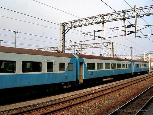 DSCN0036S