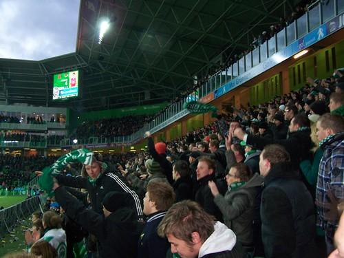 5254153393 c6608055a8 FC Groningen   AZ 2 0, 12 december 2010