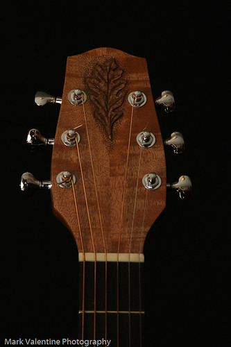 KAB Guitars-6