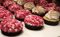 Wondercakes photo by Michelle de Paula