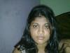 5729838110_40962fb644_t