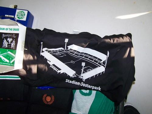 5254759834 39226d3d73 FC Groningen   AZ 2 0, 12 december 2010