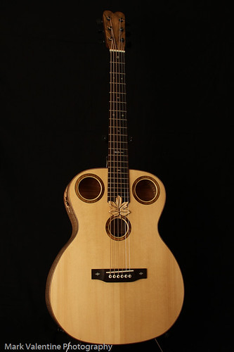 KAB Guitars-3