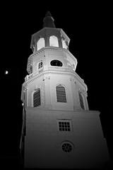 Charleston Architecture