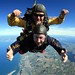 Skydive