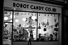 Robot Candy Co.