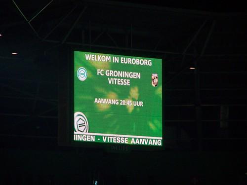5230716175 5faf1f4f84 FC Groningen   Vitesse 4 1, 3 december 2010