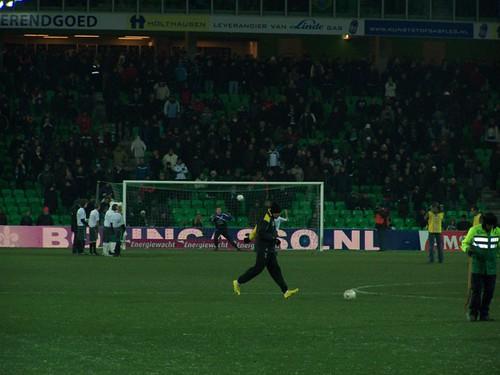 5231306680 48a70b392e FC Groningen   Vitesse 4 1, 3 december 2010
