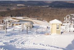 December 13, 2010 Holy SNOW!!! 021