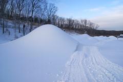 December 13, 2010 Holy SNOW!!! 059