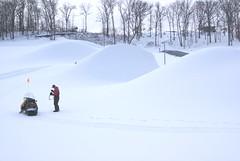 December 13, 2010 Holy SNOW!!! 115