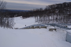 December 13, 2010 Holy SNOW!!! 125